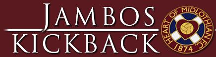 Jambos Kickbacks Promo Codes & Coupons