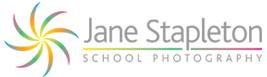 Jane Stapleton Promo Codes & Coupons