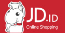 JD.ID Promo Codes & Coupons