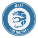 Jerry of the Day Promo Code