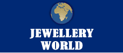 Jewellery World Coupons