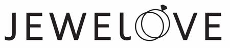 Jewelove Promo Codes & Coupons