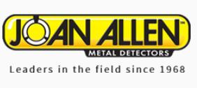 Joan Allen Promo Codes & Coupons