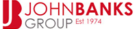 John Banks Promo Codes & Coupons