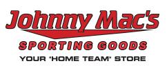 Johnny Mac's coupons