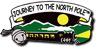 Journey to the North Poles Promo Codes & Coupons