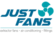 Just Fans Promo Codes & Coupons