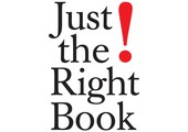 Just the Right Book Coupon Codes