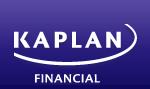 Kaplan Financial Promo Codes & Coupons