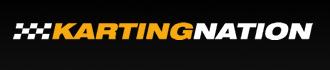 Karting Nation Promo Codes & Coupons