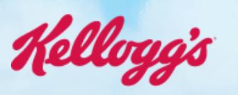 Kellogg's Promo Codes & Coupons