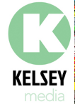Kelsey shop Promo Codes & Coupons