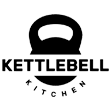 Kettlebell Kitchen Promo Codes & Coupons