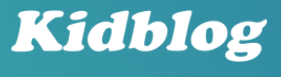 Kidblog Promo Codes & Coupons