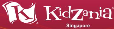 KidZanias Promo Codes & Coupons