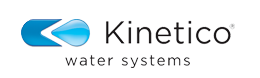 Kinetico Promo Codes & Coupons