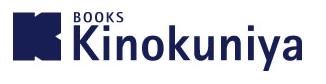 Kinokuniya Promo Codes & Coupons