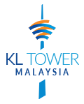 KL Tower Malaysia Promo Code