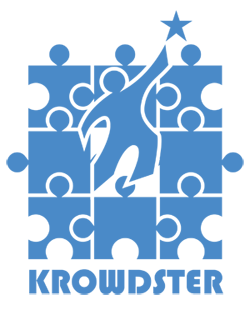 Krowdster Promo Codes & Coupons