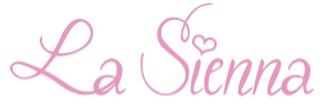 La Sienna Couture Promo Codes & Coupons