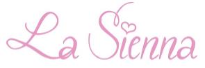 La Sienna Couture Promo Code