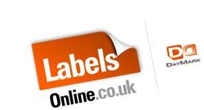 Labels Online Coupons