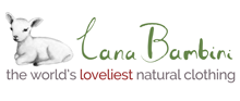 Lana Bambini Promo Codes & Coupons