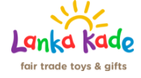 Lanka Kade Coupons