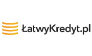 Latwy Kredyt Coupons