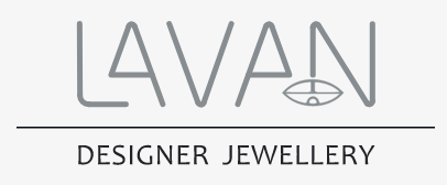 Lavan Jewellery Promo Codes & Coupons
