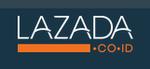 Lazada Indonesia Promo Code