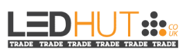 LED Hut Trade Promo Codes & Coupons