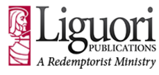Liguori Publications Coupons
