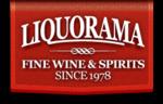 Liquorama Promo Codes & Coupons
