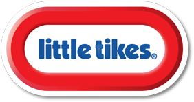 Little Tikes UK Coupons