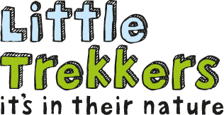 Little Trekkers Promo Codes & Coupons