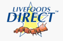 Livefoods Directs Promo Codes & Coupons