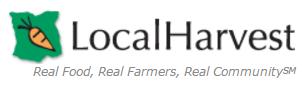 Localharvest Promo Codes & Coupons