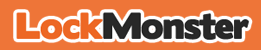 Lock Monster Promo Codes & Coupons