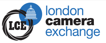 London Camera Exchange Promo Codes & Coupons
