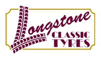 Longstone Classic Tyres Coupons