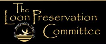 Loon Preservation Committees Promo Codes & Coupons