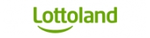 Lottoland Coupons