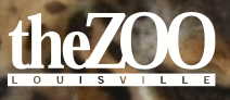Louisville Zoo Promo Codes & Coupons