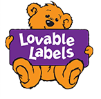 Lovable Labels Promo Codes & Coupons