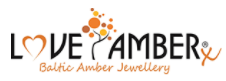Love Amber x codes Promo Codes & Coupons