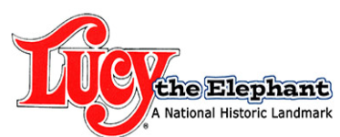 Lucy The Elephant Promo Codes & Coupons