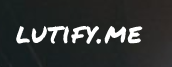 Lutify.me Promo Codes & Coupons