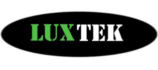 Luxtek Promo Codes & Coupons