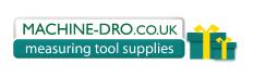 Machine DRO Promo Codes & Coupons